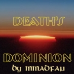 Death's Dominion icon based on DD banner