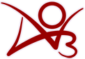 An Archive of Our Own Logo - link to AO3 Home